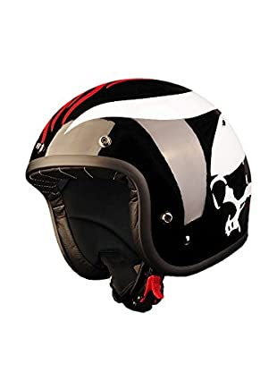 Project For Safety Helm Moto BR05