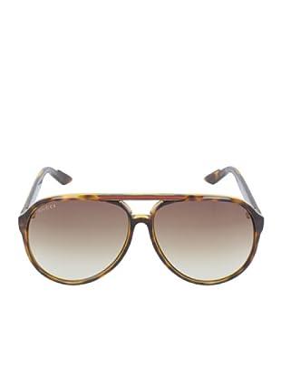 Gucci Gafas de Sol GG 1627/S 1W 791 Havana