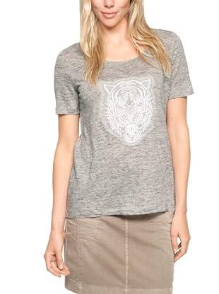 Comma CI T-Shirt