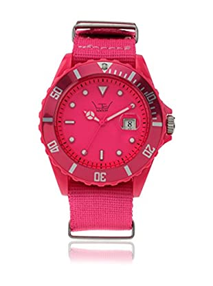 LTD Watch Reloj de cuarzo Unisex Unisex LTD 091101 42 mm