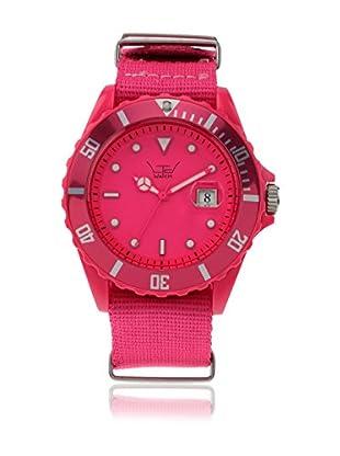 LTD Watch Reloj de cuarzo Unisex LTD 091101  42 mm