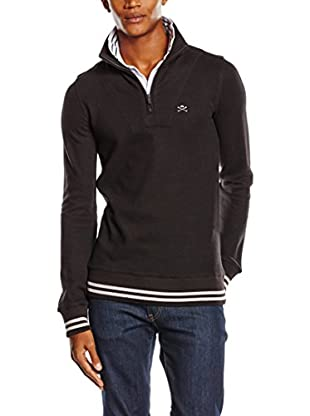 POLO CLUB Sweatshirt Porto