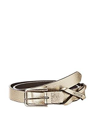 GAS Cintura Emmylou Belt