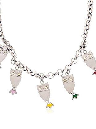 V&L Collar VJ0161CO