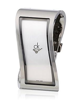 CALVIN KLEIN Quarzuhr Pensive K1T24101  28 mm