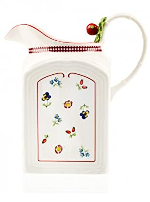 Villeroy & Boch Petite Fleur Charm Krug