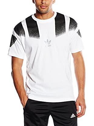 adidas T-Shirt Training Tee