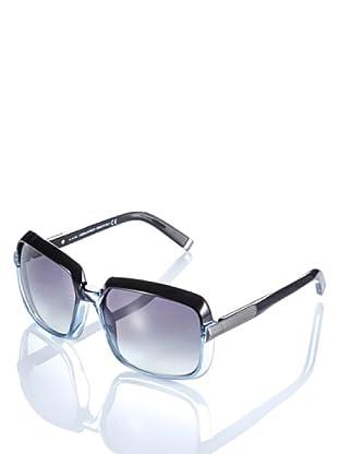 Dsquared2 Sonnenbrille DQ0049 zweifarbig