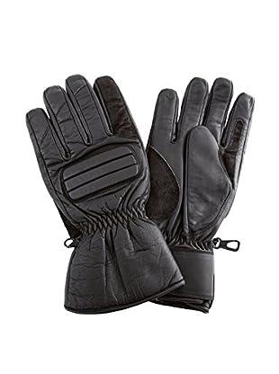 Roleff Racewear Handschuhe