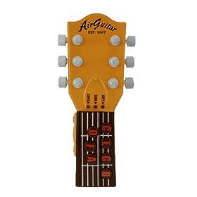 AIR GUITAR PRO アコースティックギター ナチュラルウッド