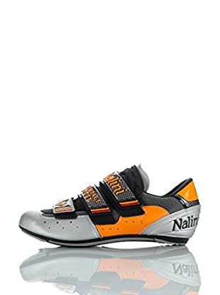 NALINI Sportschuh Scarpa Corsa