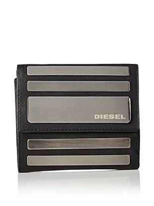 Diesel Portafoglio