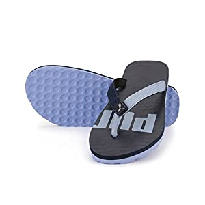 Puma Miami Flip Flops - Black