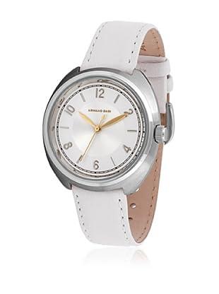 Armand Basi Reloj Cocoon Blanca