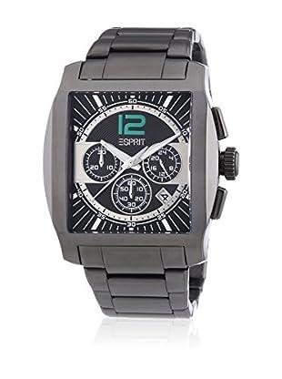 Esprit Reloj de cuarzo Man 42 mm