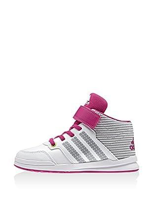 adidas Zapatillas abotinadas Jan Bs 2 Mid C