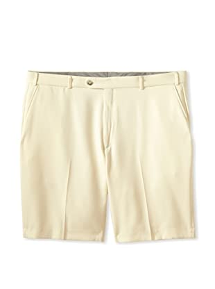 Ballin Men's Short (Yellow)
