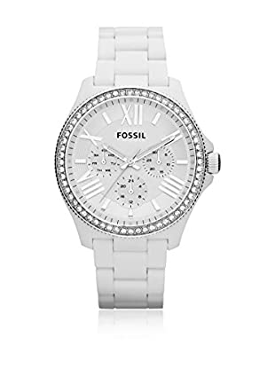 Fossil Reloj AM4494