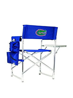 Picnic Time NCAA Sports Chair (Florida Gators)