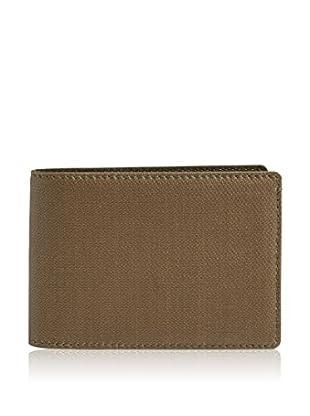 Skagen Brieftasche Ambold