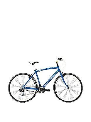 Cicli Adriatica Bicicleta Boxter Fy Azul