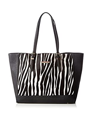 Tommy Hilfiger Shopper Honey