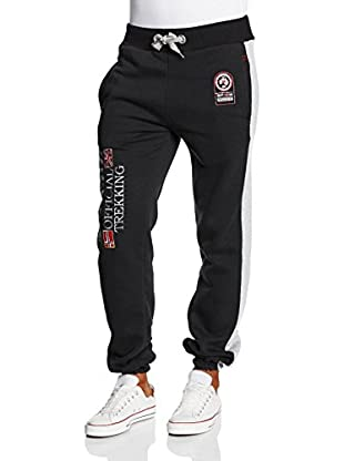 Geographical Norway Sweatpants Mafont