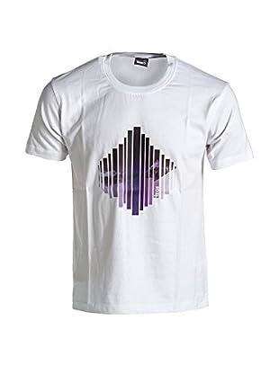 IZAS Camiseta Manga Corta Viru