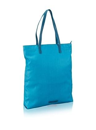 Esprit Schultertasche (Blau)