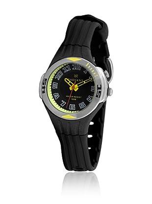 Radiant Reloj 72055