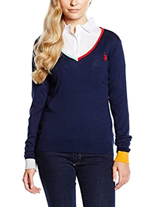 US Polo Assn. Jersey