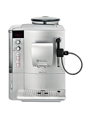 Bosch Cafetera Superautomática TES50321RW