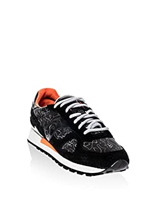 Saucony Originals Sneaker Shadow O Osaka
