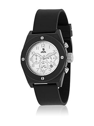 DOGMA Uhr mit schweizer Quarzuhrwerk Man DGCRONO-334P 47 mm