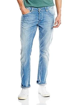 Garcia Jeans 630