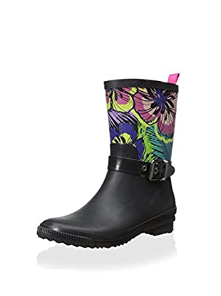 Cougar Women's Rage Rain Boot