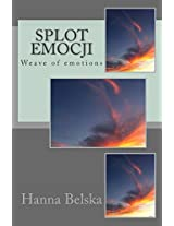 Splot Emocji: Weave of Emotions