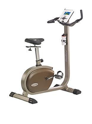 Halley Fitness Heimtrainer Domos Bike mehrfarbig