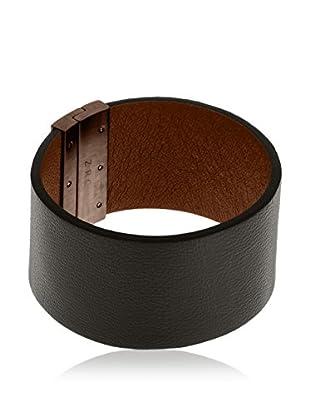 ROCHET Armband RS4000113
