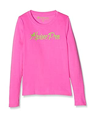 Alpine Pro Camiseta Manga Larga DILILO