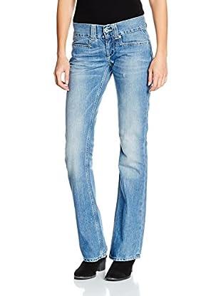 DONDUP Jeans Jamy
