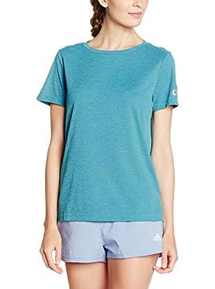 adidas T-Shirt Manica Corta Climachill