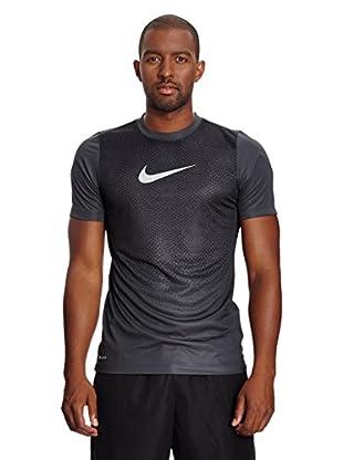 Nike T-Shirt Gpx Hypervenom