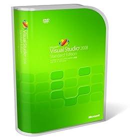 Visual Studio - PCソフト (Amazon)