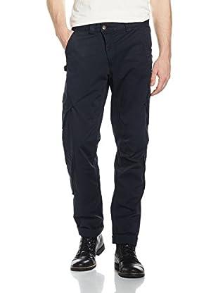 BREMA Pantaloni 109/M