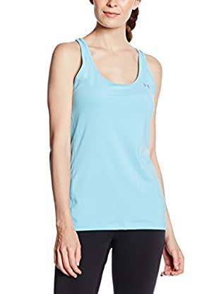 Under Armour Top Fitness Hg Racer