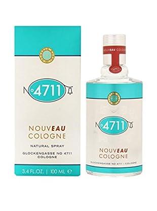 4711 EKW Agua de Colonia Nouveau 100 ml