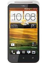 HTC Desire VC (CDMA+GSM)