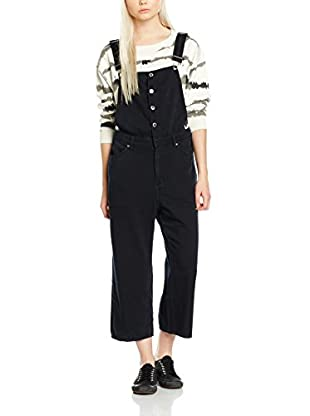 Cheap Monday Peto Later Dungaree