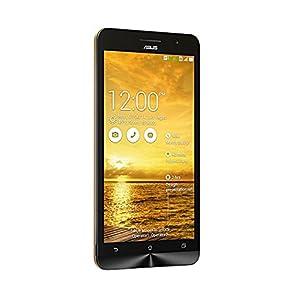 Asus Zenfone 6 16GB (Deep Black)